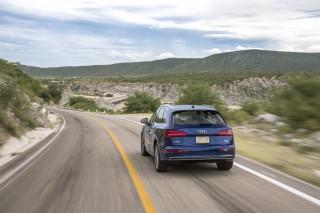 Audi Q5 2.0 TFSI quattro_23