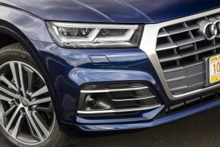 Audi Q5 2.0 TFSI quattro_27