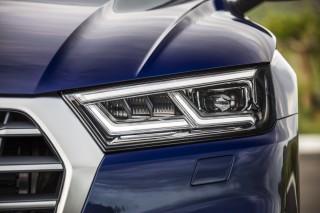 Audi Q5 2.0 TFSI quattro_28