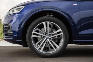 Audi Q5 2.0 TFSI quattro_29