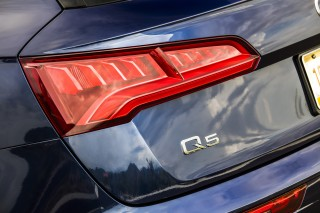 Audi Q5 2.0 TFSI quattro_31