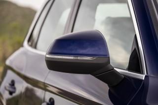 Audi Q5 2.0 TFSI quattro_32