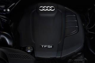 Audi Q5 2.0 TFSI quattro_33