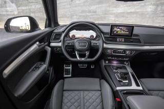 Audi Q5 2.0 TFSI quattro_34