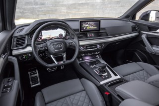 Audi Q5 2.0 TFSI quattro_35