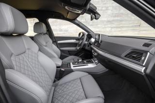 Audi Q5 2.0 TFSI quattro_36