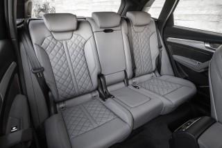 Audi Q5 2.0 TFSI quattro_37