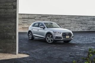 Audi Q5 3.0 TDI quattro_01
