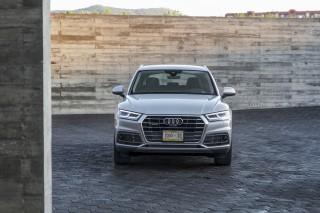 Audi Q5 3.0 TDI quattro_03
