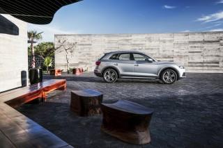 Audi Q5 3.0 TDI quattro_05
