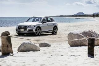 Audi Q5 3.0 TDI quattro_06