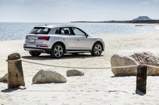 Audi Q5 3.0 TDI quattro_07