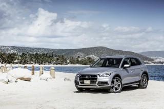 Audi Q5 3.0 TDI quattro_08