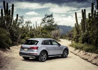Audi Q5 3.0 TDI quattro_10