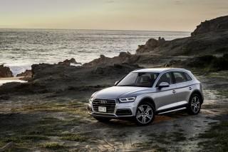 Audi Q5 3.0 TDI quattro_12