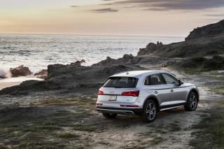 Audi Q5 3.0 TDI quattro_13