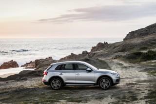 Audi Q5 3.0 TDI quattro_14