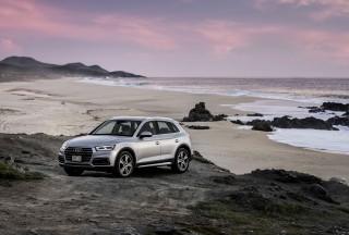 Audi Q5 3.0 TDI quattro_15