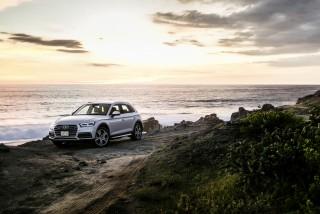 Audi Q5 3.0 TDI quattro_17