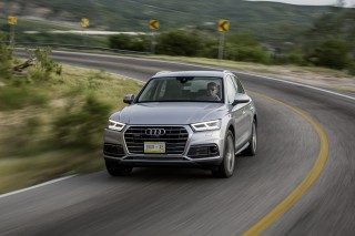 Audi Q5 3.0 TDI quattro_18