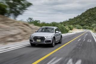 Audi Q5 3.0 TDI quattro_19