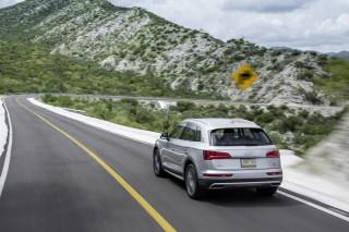Audi Q5 3.0 TDI quattro_21