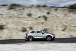 Audi Q5 3.0 TDI quattro_23