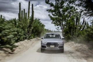 Audi Q5 3.0 TDI quattro_25