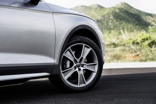 Audi Q5 3.0 TDI quattro_26