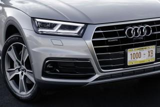 Audi Q5 3.0 TDI quattro_27