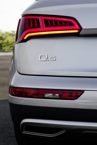 Audi Q5 3.0 TDI quattro_29