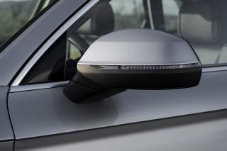 Audi Q5 3.0 TDI quattro_30