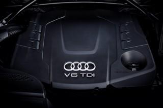 Audi Q5 3.0 TDI quattro_31