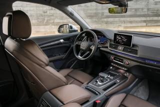 Audi Q5 3.0 TDI quattro_32