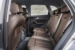 Audi Q5 3.0 TDI quattro_33