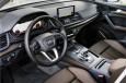 Audi Q5 3.0 TDI quattro_34
