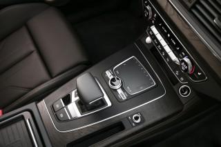 Audi Q5 3.0 TDI quattro_35