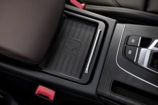 Audi Q5 3.0 TDI quattro_36