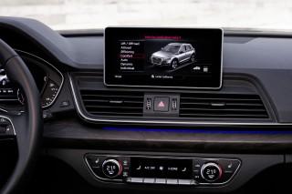 Audi Q5 3.0 TDI quattro_37
