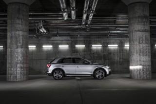 Audi Q5_02