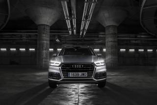 Audi Q5_03