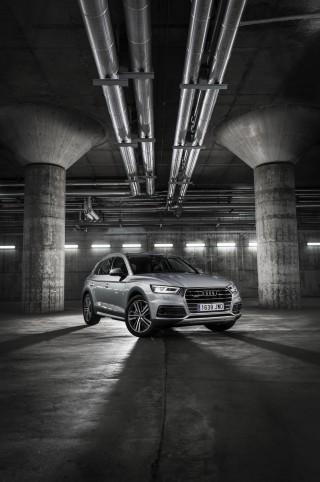 Audi Q5_04