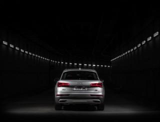 Audi Q5_05