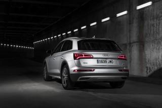 Audi Q5_06