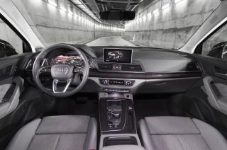 Audi Q5_11