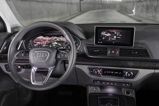 Audi Q5_12
