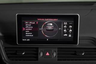 Audi Q5_13