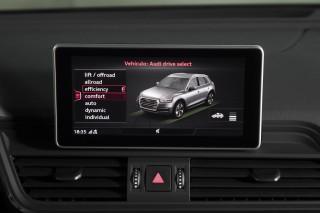 Audi Q5_14