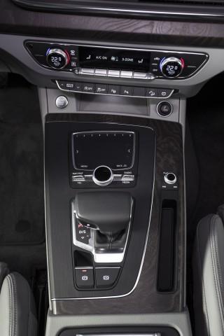 Audi Q5_18