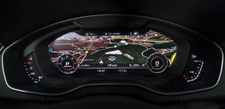 Audi Q5_19
